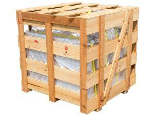 custom-crates